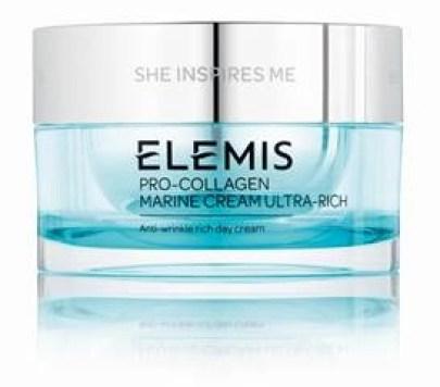 elemis pro collagen marine cream ultra rich