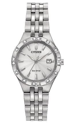 http://i2.wp.com/www.advicesisters.com/wp-content/uploads/2016/04/LADIES-DIAMOND-watch-citizen.jpg?resize=257%2C427