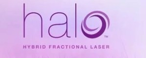 My Halo Laser Experience Review- Rejuvenate Skin In an Hour?  Part 1 of 3