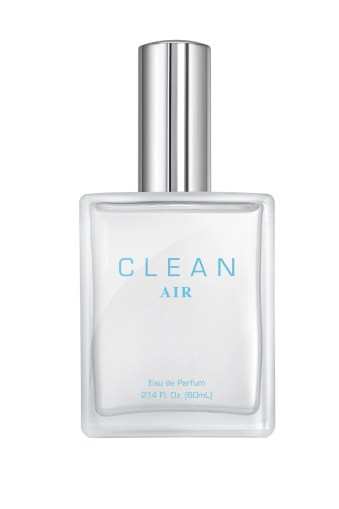 Clean Air Eau de Parfum clean fragrances