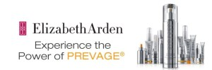 Pollutants? Aging? Attack them with Prevage Skincare by Elizabeth Arden