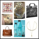 Trend Accessories That Do Something Amazing for Your Image!