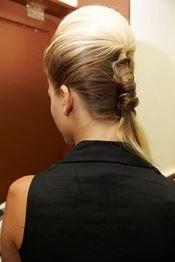 hair-look-1-malan-breton