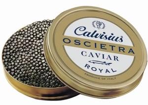 calvisiues-oscietra-caviar-royal