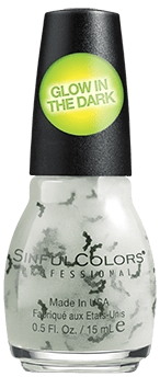 sinful-colors-nail-polish-got-a-bat-attitude