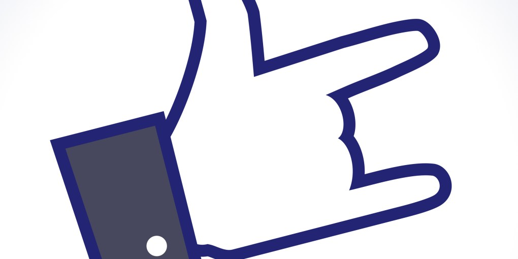 facebook marketing for financial advisors