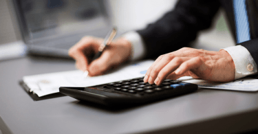 Financial Advisor Fees | 2017 Report | Complete Details on Average Investment Fees – AdvisoryHQ