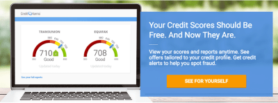 Credit Karma Review Legit | 2017, 2018, 2019 Ford Price, Release Date, Reviews