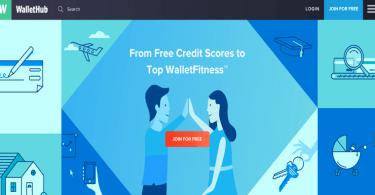 Credit Sesame vs. Credit Karma vs. Quizzle | Ranking Comparison – AdvisoryHQ