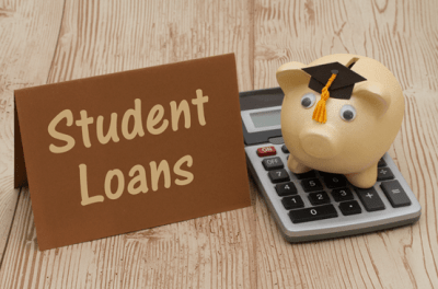 How to Get Student Loans with Bad Credit | 6 Things to Know Before You Apply for Student Loans ...