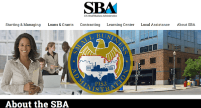 How to Get VA Small Business Loans for Veterans | 2017 Guide – AdvisoryHQ