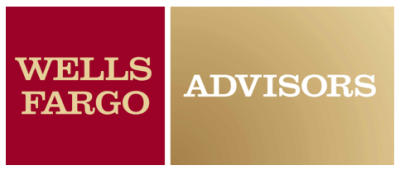 Wells Fargo Advisors Review | What You Need to Know (Complaints, Pros, Cons, Benefits) – AdvisoryHQ