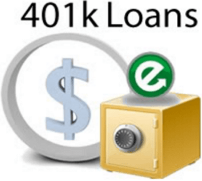 How to Borrow from 401(k) | 2017 Guide | Everything You Need to Know About 401(k) Loans, Rules ...