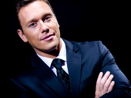 Image result for ben swann
