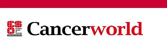 Cancer world 2016 home
