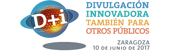 D+i Otros Públicos logo 560