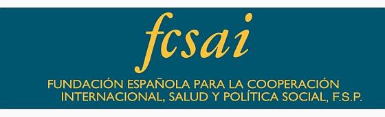 FCSAI