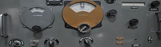 Fine_Tuning-560x163