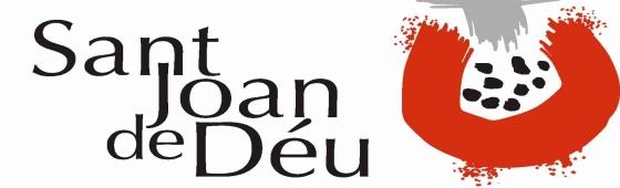 Fundacio Privada per a la Recerca Sant Joan de Deu 560
