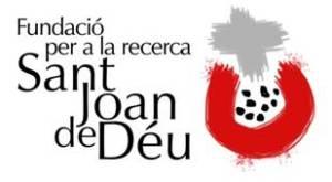Fundacio Privada per a la Recerca Sant Joan de Deu