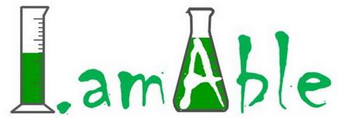 Logo_IamAble_Resized
