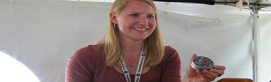 Stephanie Schierholz 560