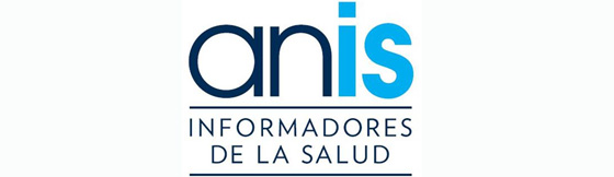 anis1
