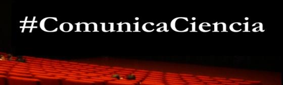 comunicaciencia1home
