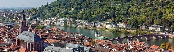 heildelberg ciudad 560