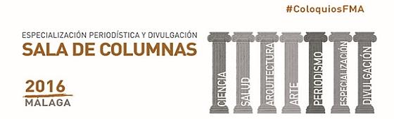 sala-Columnas-2016home