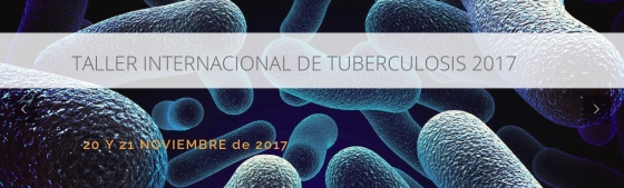 tuberculosis560