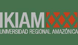 universidad amazonia Ikiam