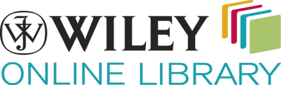 wiley online library3 560