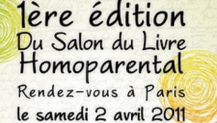 Affiche-salon-livre-homoparental-APGL-small