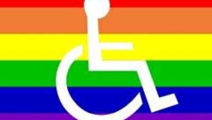 gayhandicapparking