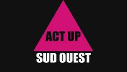 Act Up Sud Ouest