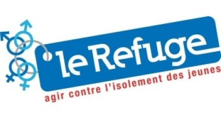 new_logo_refuge_340_200
