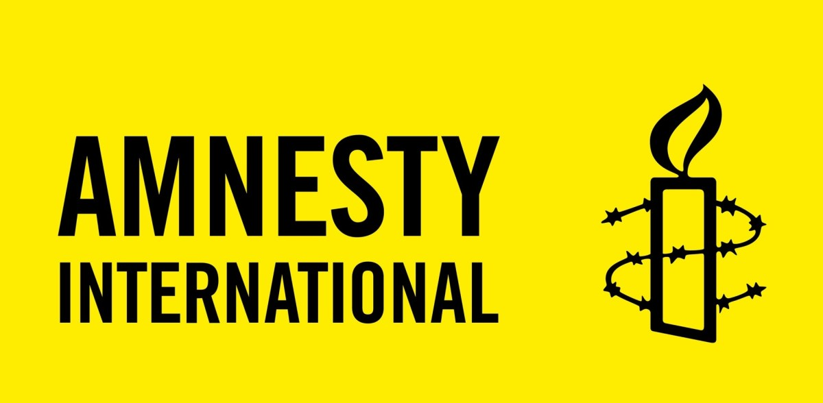 TRANS' : Amnesty International pointe les discriminations en France et en Europe