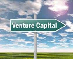 Venture III