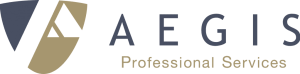 Aegis Professional Services Law Firm