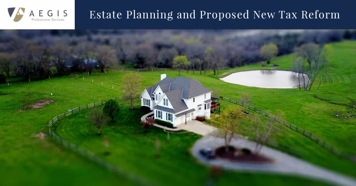 estateplanning-featured
