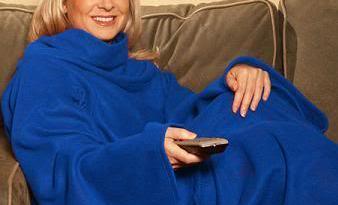 snuggie-blanket-