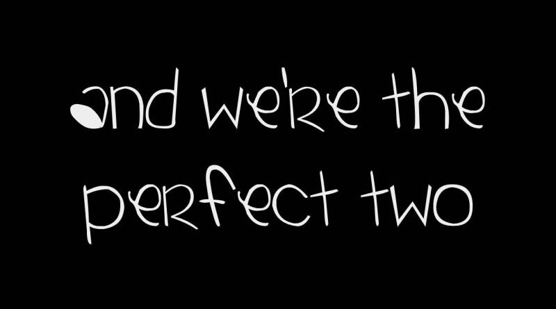 Auburn – Perfect Two