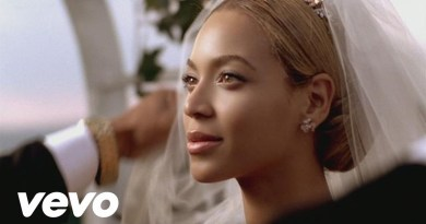 Beyonce – Best Thing I Never Had