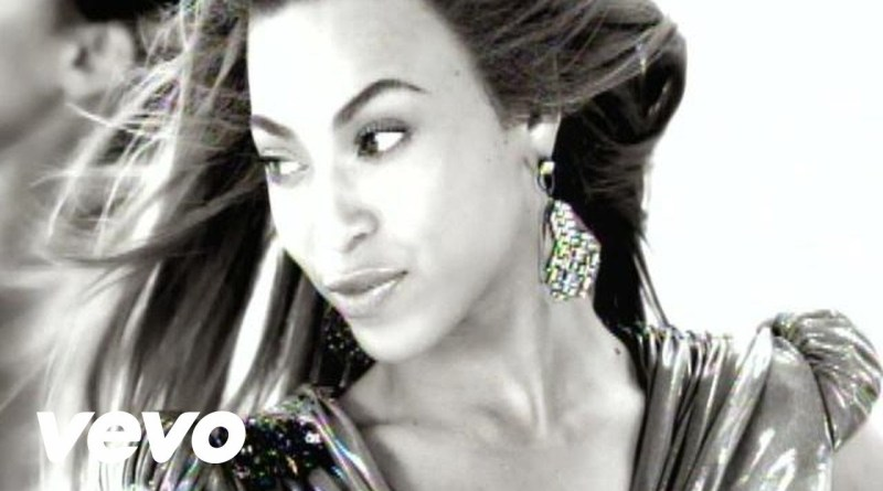 Beyonce – Sweet Dreams