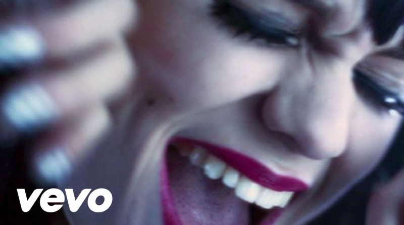 Jessie J – Do It Like A Dude