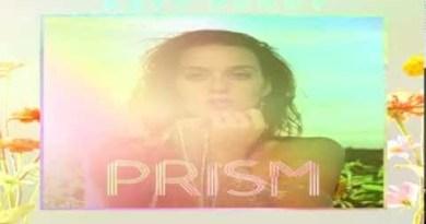Katy Perry – It Takes Two