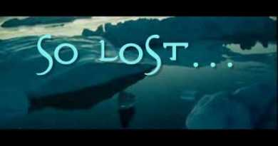 Katy Perry – Lost