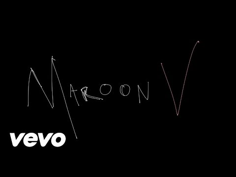 Maroon 5 – This Summer's Gonna Hurt Like A Motherfucker