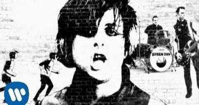 Green Day – 21st Century Breakdown